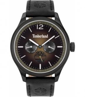 Timberland TBL.15940JSB-19