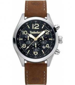 Timberland TBL.15249JS-02