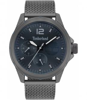 Timberland TBL.15944JYU-03MM