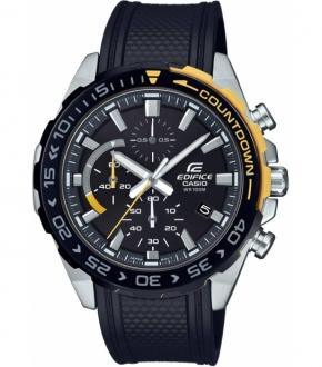 Casio EFR-566PB-1AVUDF CAS-EFR566PB1AVUDF