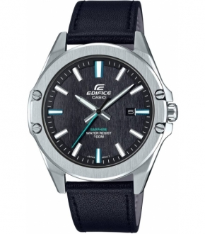 Casio EFR-S107L-1AVUDF CAS-EFRS107L1AVUDF