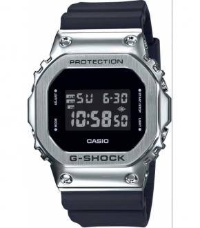 Casio GM-5600-1DR CAS-GM56001DR