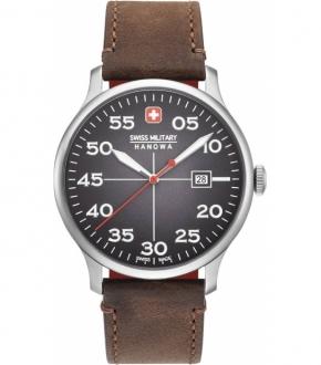 Swiss Military 06-4326.04.009