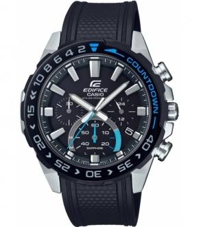 Casio EFS-S550PB-1AVUDF CAS-EFSS550PB1AVUDF