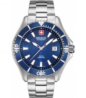 Swiss Military 06-5296.04.003