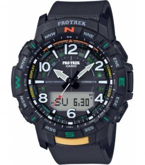 Casio PRT-B50-1DR CAS-PRTB501DR