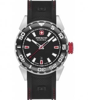Swiss Military 06-4323.04.007.04
