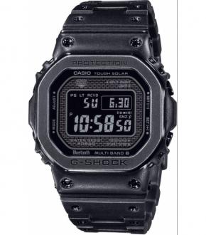 Casio GMW-B5000V-1DR CAS-GMWB5000V1DR
