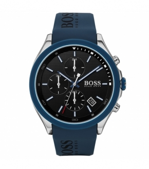 Boss Watches HB1513717