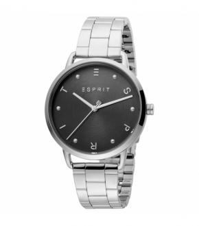 Esprit ES1L173M0065