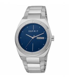 Esprit ES1G158M0075