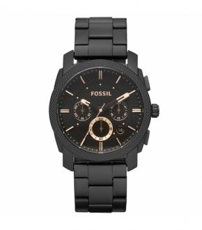 Fossil FFS4682IE
