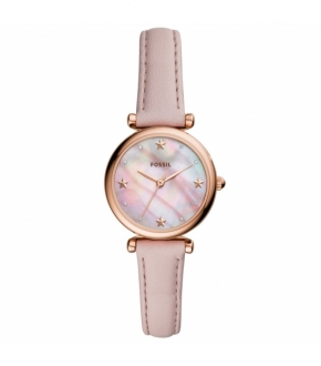 Fossil FES4525
