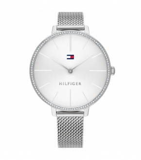 Tommy Hilfiger TH1782113