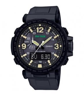 Casio PRG-600YB-2DR - CAS-PRG600YB2DR