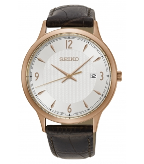 Seiko SGEH88P