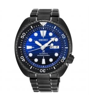 Seiko Prospex SRPD11K Automatic Diver's