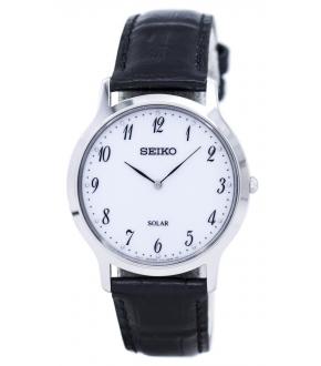 Seiko SUP863P1