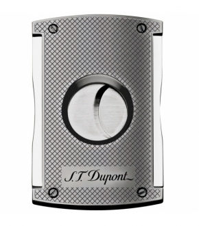 S.t. Dupont 003257
