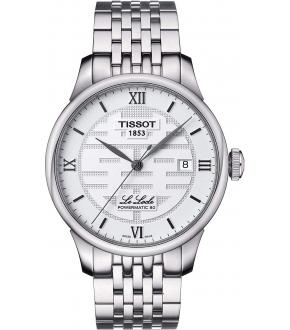 Tissot T0064071103301