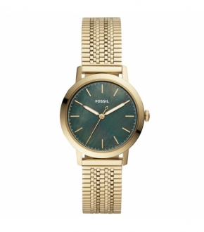 Fossil FES4675