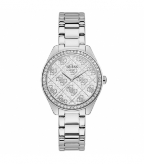 Guess GUGW0001L1