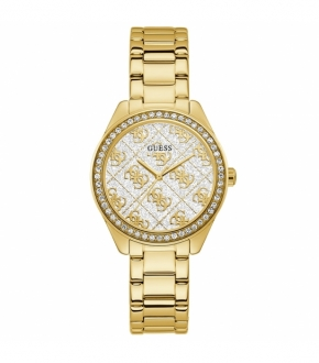 Guess GUGW0001L2
