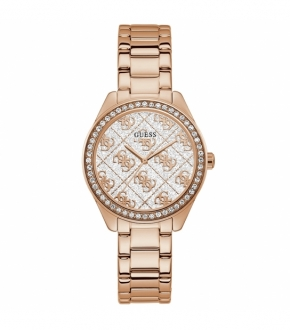 Guess GUGW0001L3