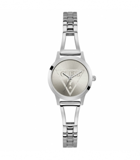 Guess GUGW0002L1