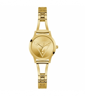 Guess GUGW0002L2
