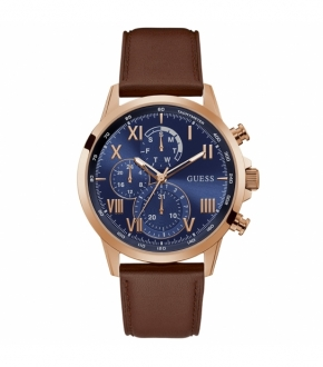 Guess GUGW0011G4