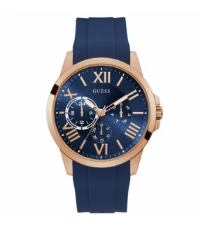 Guess GUGW0012G3