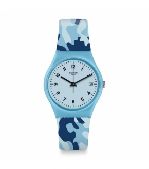 Swatch GS402