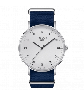 Tissot T109.610.17.037.00