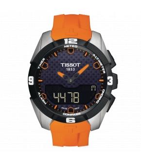 Tissot T0914204705101 - T091.420.47.051.01