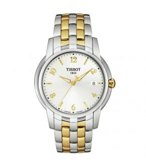 Tissot T97248132