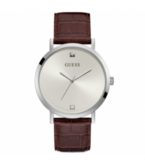 Guess GUGW0009G3
