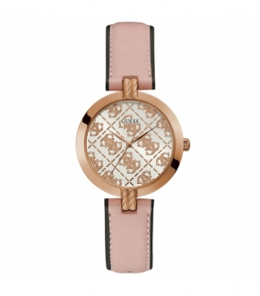 Guess GUGW0027L2