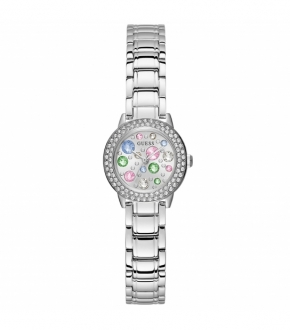 Guess GUGW0028L1