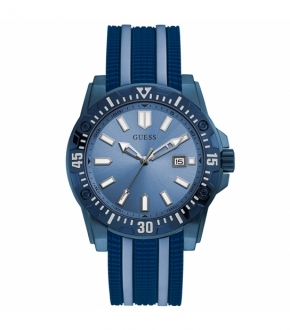 Guess GUGW0055G2