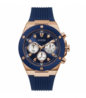 Guess GUGW0057G2