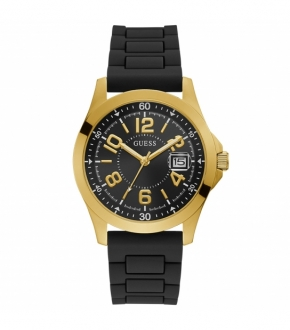 Guess GUGW0058G2