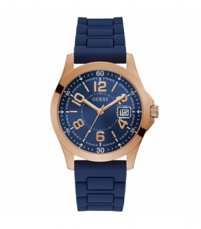 Guess GUGW0058G3