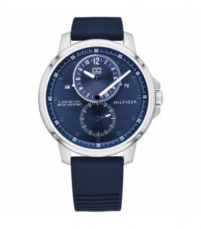 Tommy Hilfiger TH1791627