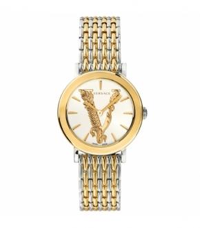 Versace VRSCVEHC00719