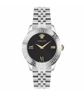 Versace VRSCVEVC00419