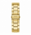 Guess GUGW0020L2