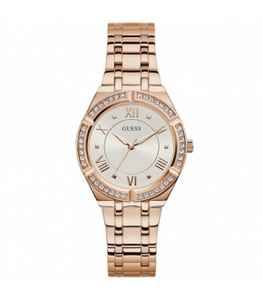 Guess GUGW0033L3