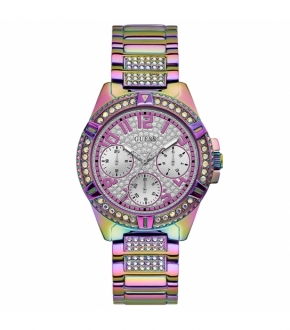 Guess GUGW0044L1