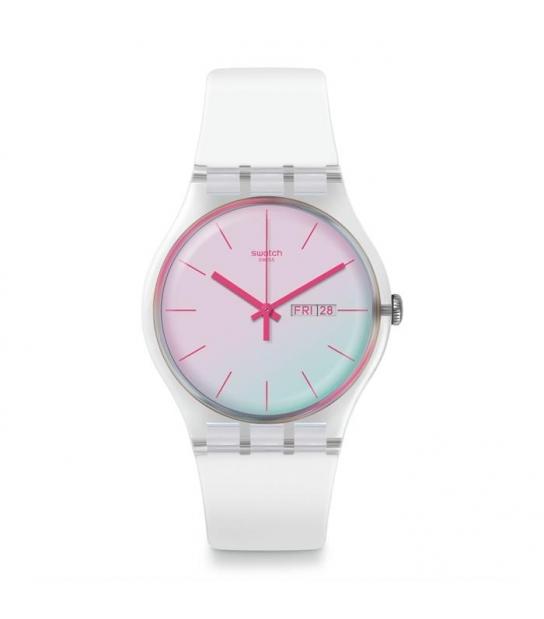 Swatch SUOK713